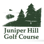USChemicalStorage provides chemical storage services for juniper hill golf course [logo].