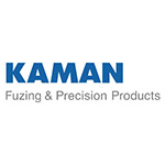 USChemicalStorage provides chemical storage services for kaman [logo].