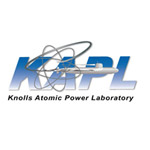 USChemicalStorage provides chemical storage services for kapl [logo].