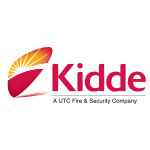 USChemicalStorage provides chemical storage services for kidde [logo].
