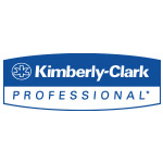 USChemicalStorage provides chemical storage services for kimberly clark [logo].