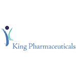USChemicalStorage provides chemical storage services for king pharmaceuticals [logo].