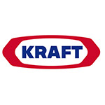 USChemicalStorage provides chemical storage services for kraft [logo].