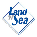 USChemicalStorage provides chemical storage services for land n sea [logo].