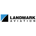 USChemicalStorage provides chemical storage services for landmark aviation [logo].