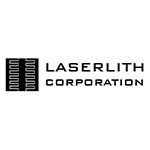 USChemicalStorage provides chemical storage services for laserlith corporation [logo].