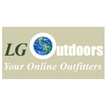 USChemicalStorage provides chemical storage services for lg outdoors [logo].