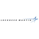 USChemicalStorage provides chemical storage services for lockheed martin [logo].