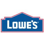 USChemicalStorage provides chemical storage services for lowes [logo].