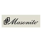 USChemicalStorage provides chemical storage services for masonite [logo].