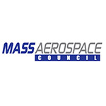 USChemicalStorage provides chemical storage services for mass aerospace council [logo].