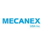 USChemicalStorage provides chemical storage services for mecanex [logo].