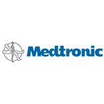 USChemicalStorage provides chemical storage services for medtronic [logo].