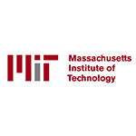 USChemicalStorage provides chemical storage services for mit [logo].