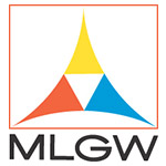 USChemicalStorage provides chemical storage services for mlgw [logo].