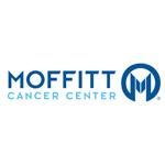 USChemicalStorage provides chemical storage services for moffitt [logo].