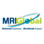 USChemicalStorage provides chemical storage services for mri global [logo].