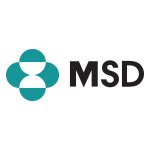 USChemicalStorage provides chemical storage services for msd [logo].