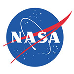 USChemicalStorage provides chemical storage services for nasa [logo].