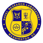 USChemicalStorage provides chemical storage services for naval research laboratory [logo].