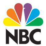 USChemicalStorage provides chemical storage services for nbc [logo].
