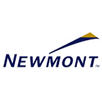 USChemicalStorage provides chemical storage services for newmont [logo].