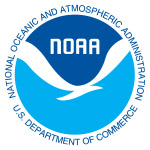 USChemicalStorage provides chemical storage services for noaa [logo].