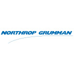 USChemicalStorage provides chemical storage services for northrop grumman [logo].
