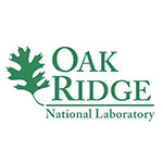 USChemicalStorage provides chemical storage services for oak ridge lab [logo].