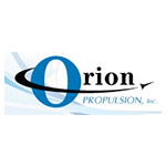 USChemicalStorage provides chemical storage services for orion [logo].