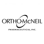 USChemicalStorage provides chemical storage services for ortho mcneil [logo].