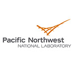 USChemicalStorage provides chemical storage services for pacific northwest national lab [logo].