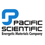 USChemicalStorage provides chemical storage services for pacific scientific [logo].