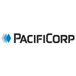 USChemicalStorage provides chemical storage services for pacificorp [logo].