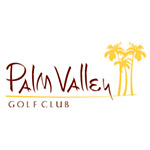 USChemicalStorage provides chemical storage services for palm valley golf club [logo].