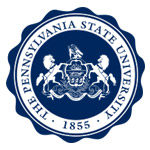 USChemicalStorage provides chemical storage services for penn state univ [logo].