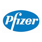 USChemicalStorage provides chemical storage services for pfizer [logo].