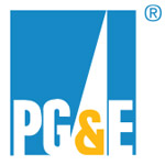 USChemicalStorage provides chemical storage services for pge [logo].