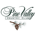 USChemicalStorage provides chemical storage services for pine valley country club [logo].