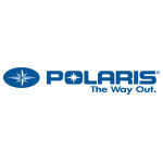 USChemicalStorage provides chemical storage services for polaris [logo].