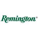USChemicalStorage provides chemical storage services for remington [logo].