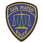 USChemicalStorage provides chemical storage services for san mateo police [logo].