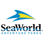 USChemicalStorage provides chemical storage services for sea world [logo].