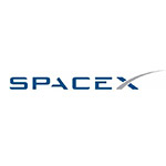 USChemicalStorage provides chemical storage services for spacex [logo].