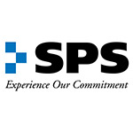 USChemicalStorage provides chemical storage services for sps [logo].