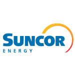 USChemicalStorage provides chemical storage services for suncor [logo].