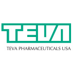USChemicalStorage provides chemical storage services for teva [logo].