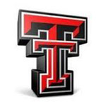 USChemicalStorage provides chemical storage services for texas tech [logo].