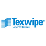 USChemicalStorage provides chemical storage services for texwipe [logo].