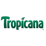 USChemicalStorage provides chemical storage services for tropicana [logo].
